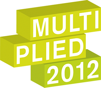 Multiplied Art Fair