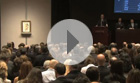 In The Saleroom: Paul Cezanne, auction at Christies