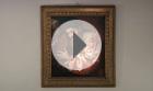 Gallery Talk: Girolamo Romanin auction at Christies