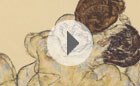 Adrien Meyer on Schiele's Mann auction at Christies