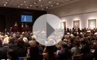In The Saleroom: Claude Monet' auction at Christies