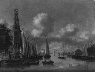 Thomas Heeremans* (1640-1697)