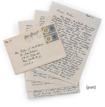 Niki de Saint Phalle (B. 1930)