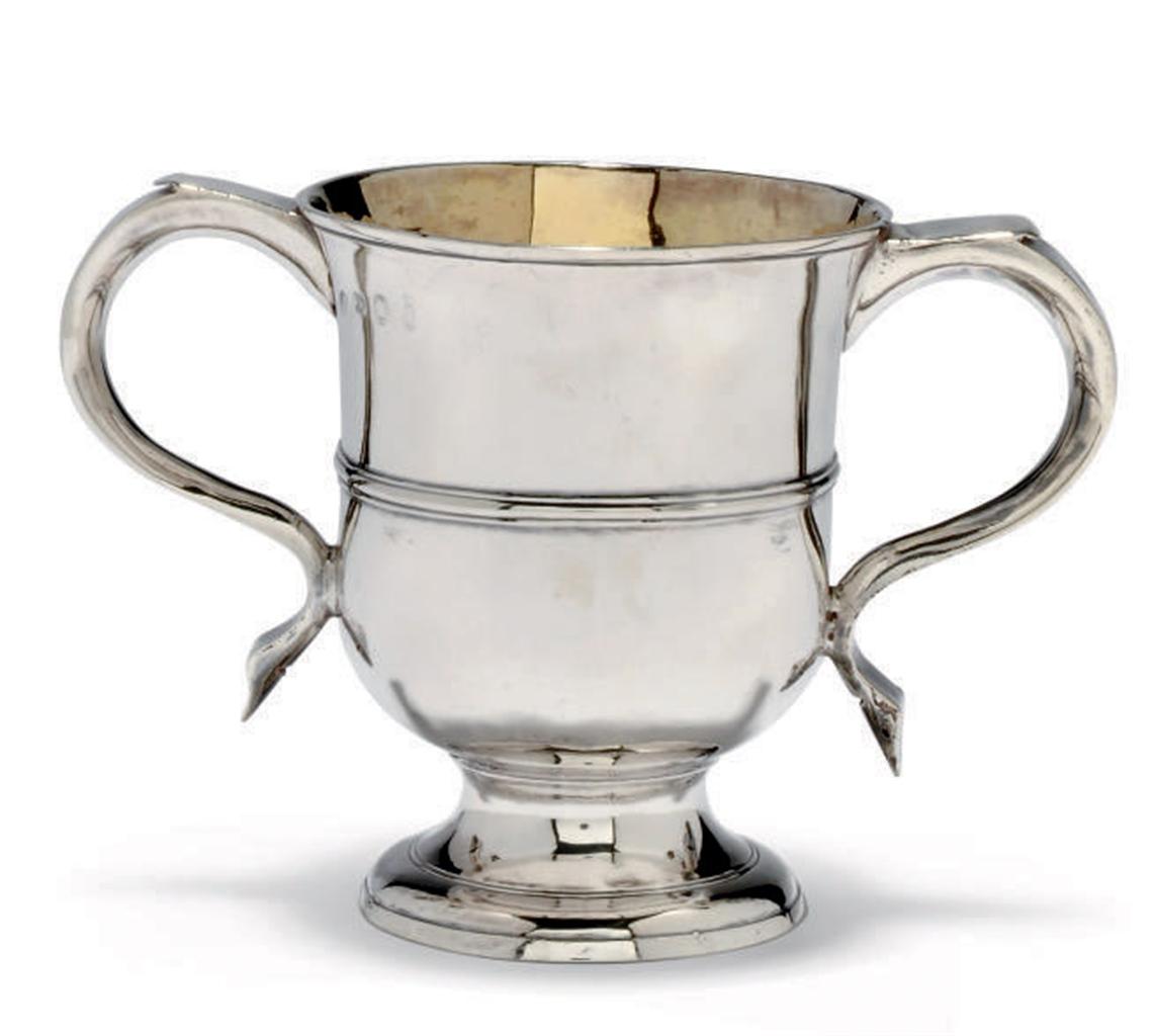 LEWIS, James (1751-1820). Orig