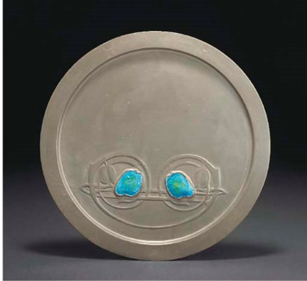 A pair of 38-bore Saxon percus