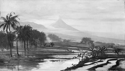 M. Kinsen (Kichigoro Mori 1888