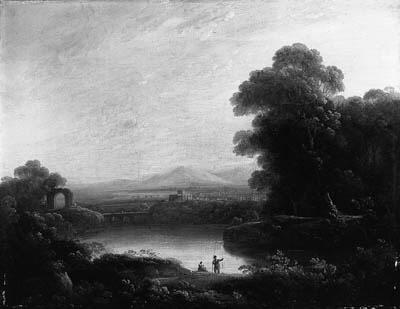 John Rathbone (c. 1750-1807)