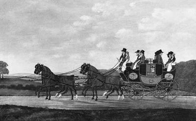 John Cordrey (c. 1765-1825)