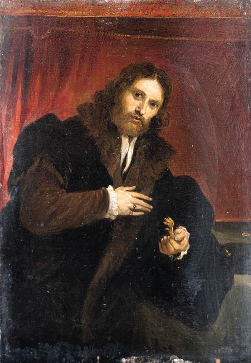 David Teniers II (1610-1690),
