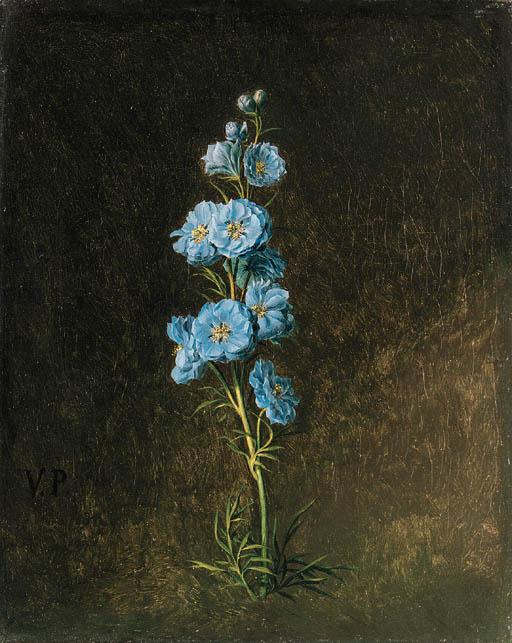 Christiaen van Pol (1752-1813)
