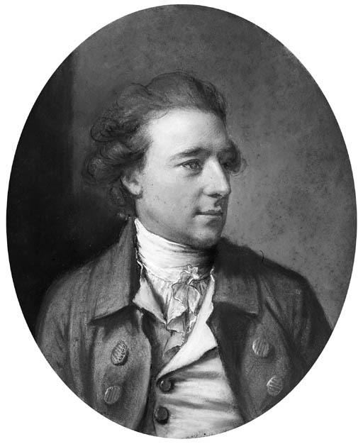 Hugh Douglas Hamilton (1739-18