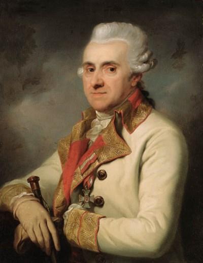 Josef Grassi (1755-1838)