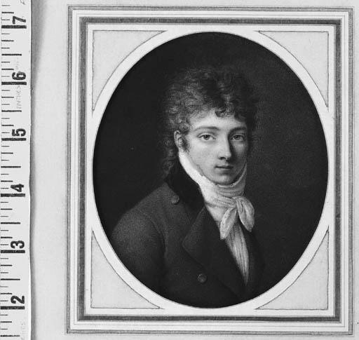 Jean-Baptiste-Jacques Augustin