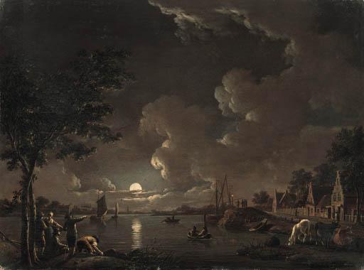 Hendrick Willem Schweickhardt*