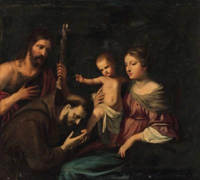 Jacques Stella* (1596-1657)