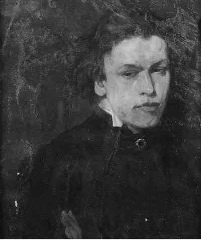 R. Leisching (20th century)