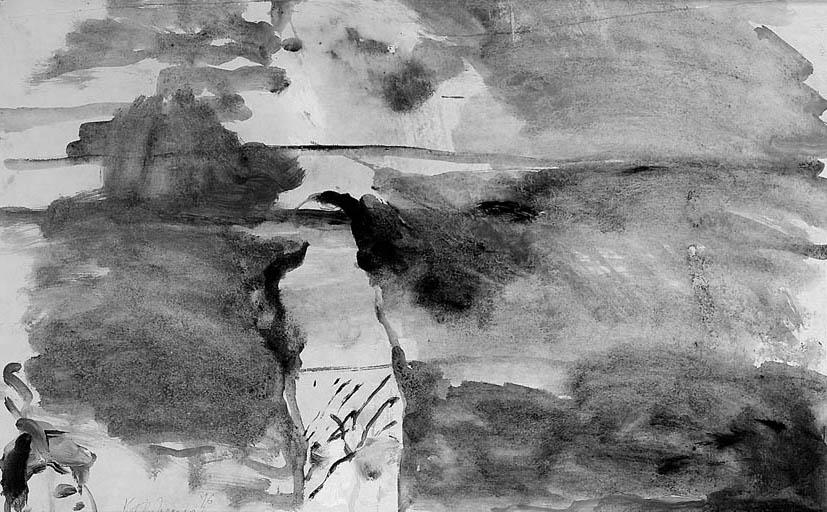 Kees van Bohemen (1928-1985)