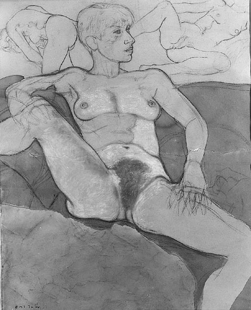 M. Bastow (20th century)