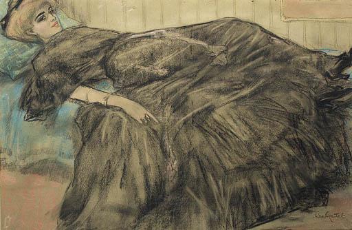 Leo Gestel (1881-1941)