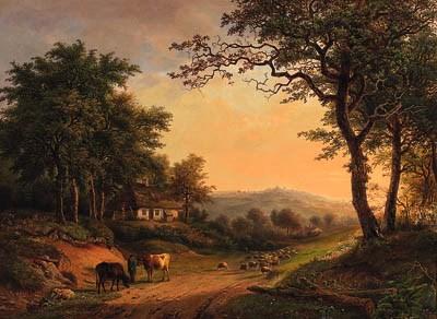 Jean-Baptiste Davelooze (1807-