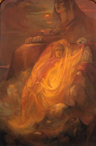 Jean Francois De Boever (1872-