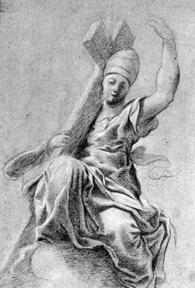 CARLO BONONI (1569-1632)