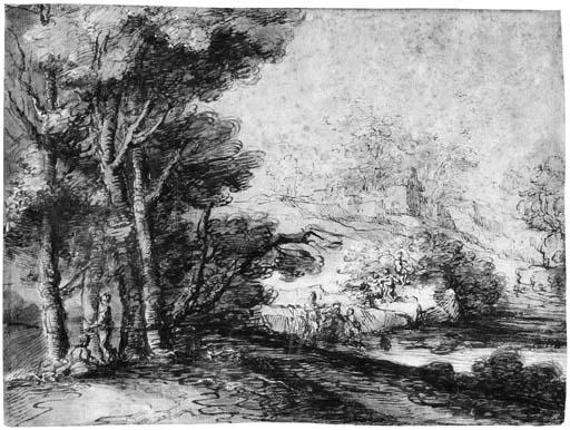 GIUSEPPE MARIA FICATELLI (1639