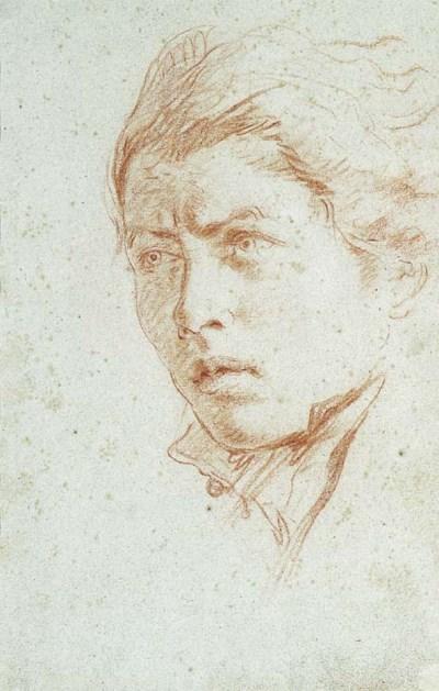 Lorenzo Tiepolo (1736-1776)