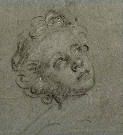 Jean-Marc Nattier (1685-1766)