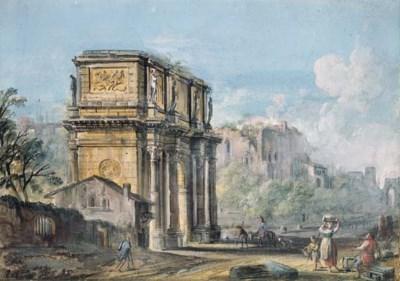 Jean-Baptiste Lallemand (1710-