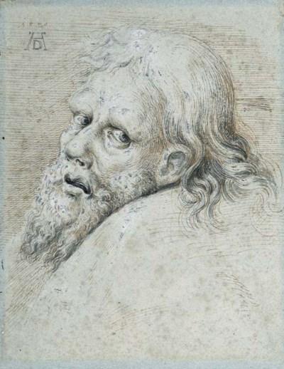 Hans Hoffmann (1545/50-1591/2)