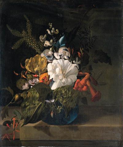 Rachel Ruysch (Amsterdam 1664-