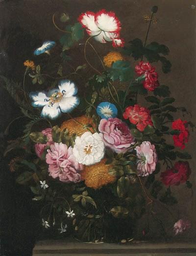 Jan Peeter Brueghel (Antwerp 1