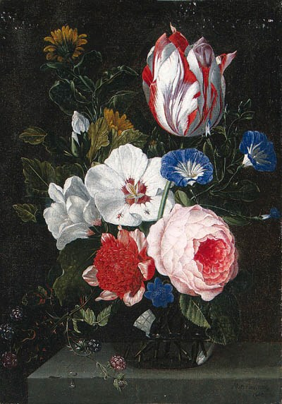 Attributed to Nicolaes van Ver