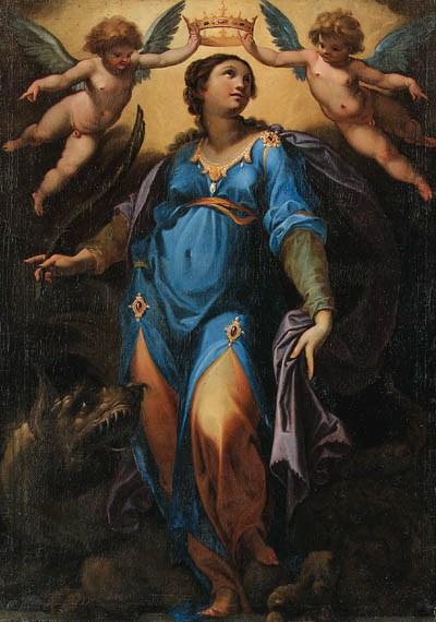 Cristoforo Roncalli, il Pomara