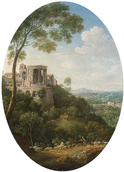 Hendrick van Lint (Antwerp 168