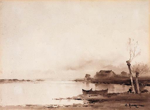 Aleksei Vasil'evich Hansen [Ga