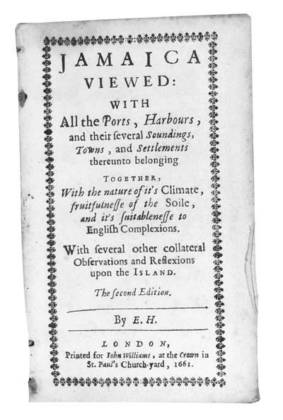 EDMUND HICKERINGILL (1631-1708
