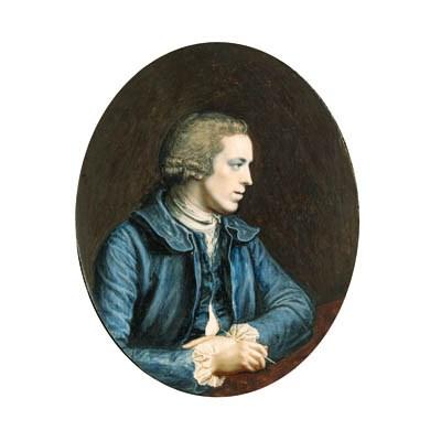 JAMES SCOULER (c. 1740-1812)
