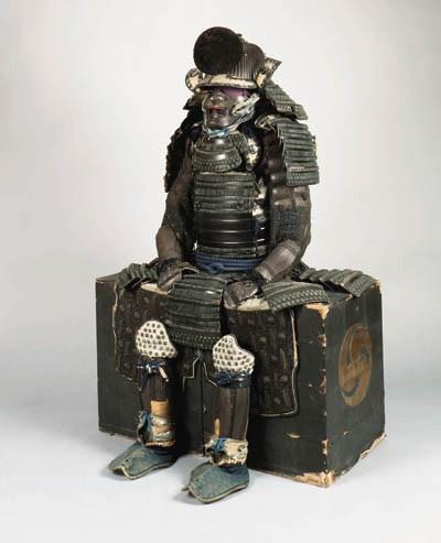 A FINE TOSEI GUSOKU