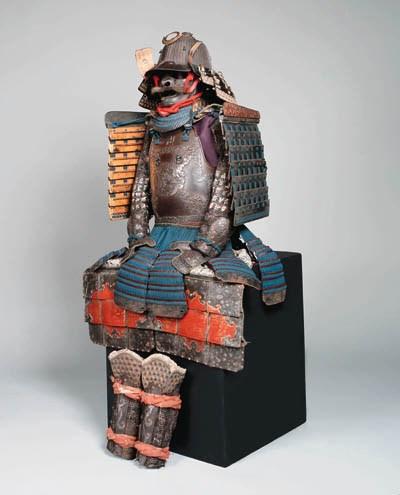 A Composite Tosei Gusoku