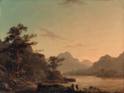 Thomas Walmsley (1763-1806)