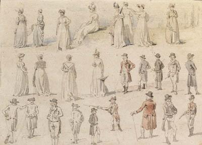 William Alexander (1767-1816)