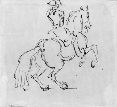 James Seymour (c. 1702-839)