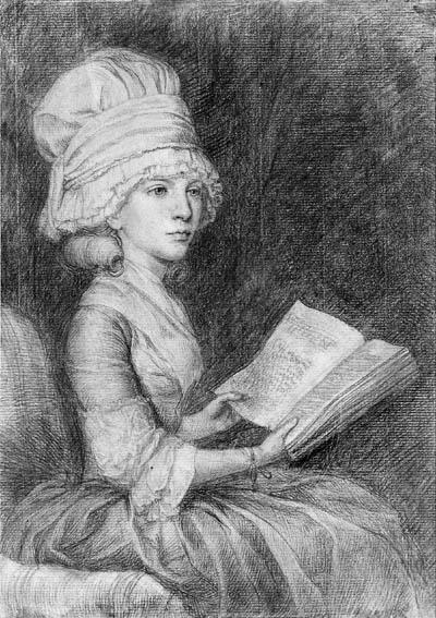 John Flaxman, R.A. (1755-1826)