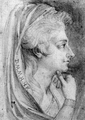 Johann Heinrich Fssli, Henry F