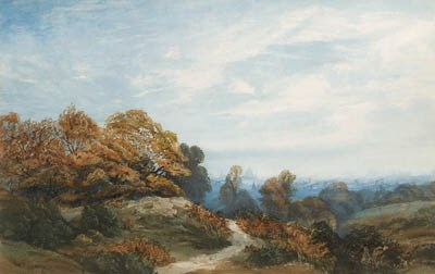 Emily Nicholson (fl.1842-1857)