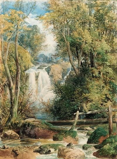 William Hull (1820-1880)