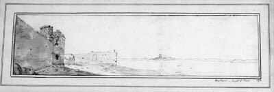 Francis Place (1674-1728)