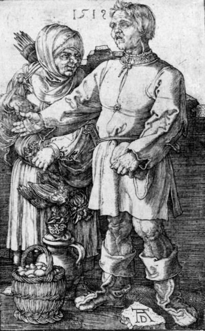 Albrecht Drer
